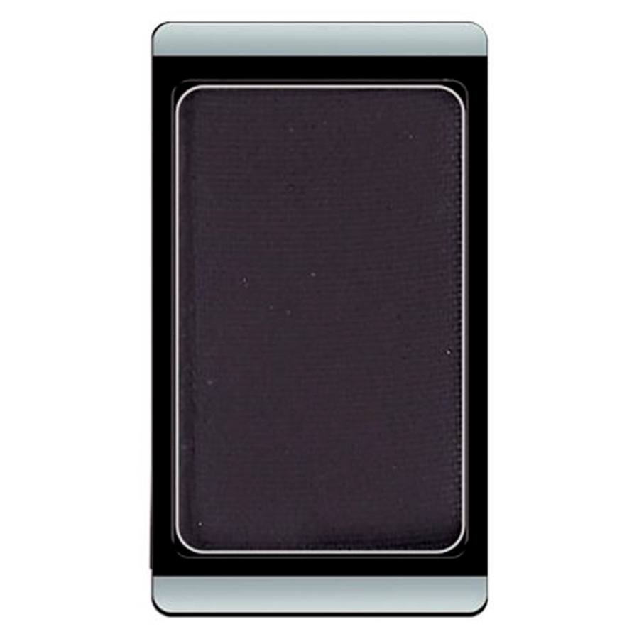 Artdeco Eyeshadow #503 Matt black