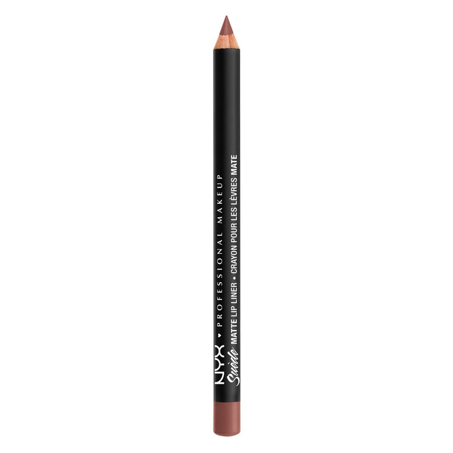NYX Professional Makeup Soft Matte Lip Liner Cabo 1,0g