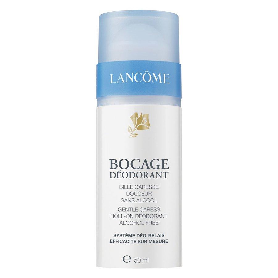 Lancôme Bocage Roll-On Deodorant 50 ml