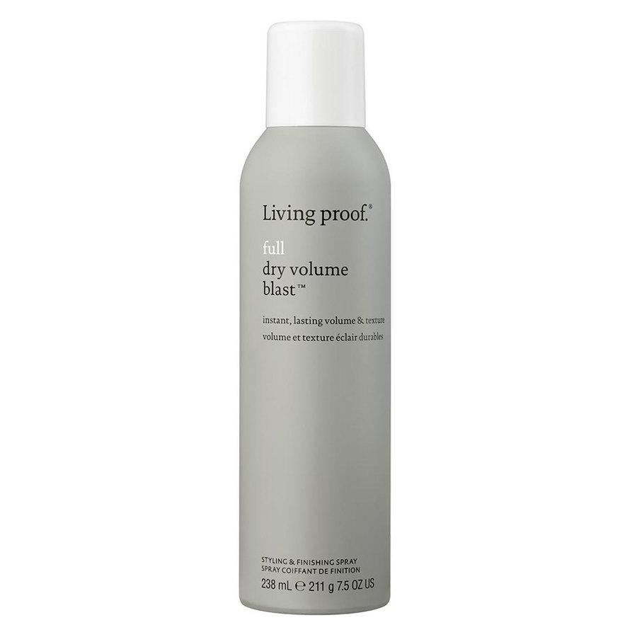 Living Proof Full Dry Volume Blast 238 ml
