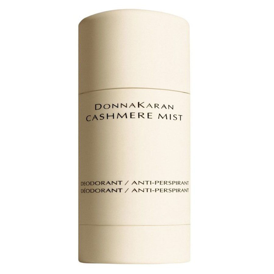 Cashmere Mist Deodorant Stick 50ml