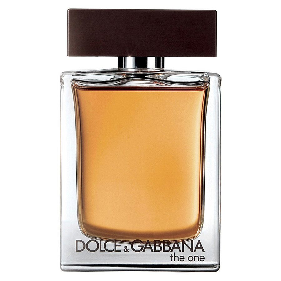 Dolce & Gabbana The One - Men Eau De Toilette 100ml