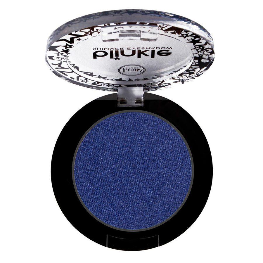 J.Cat Blinkle Shimmer Eyeshadow Kissable Sapphire 2,5g