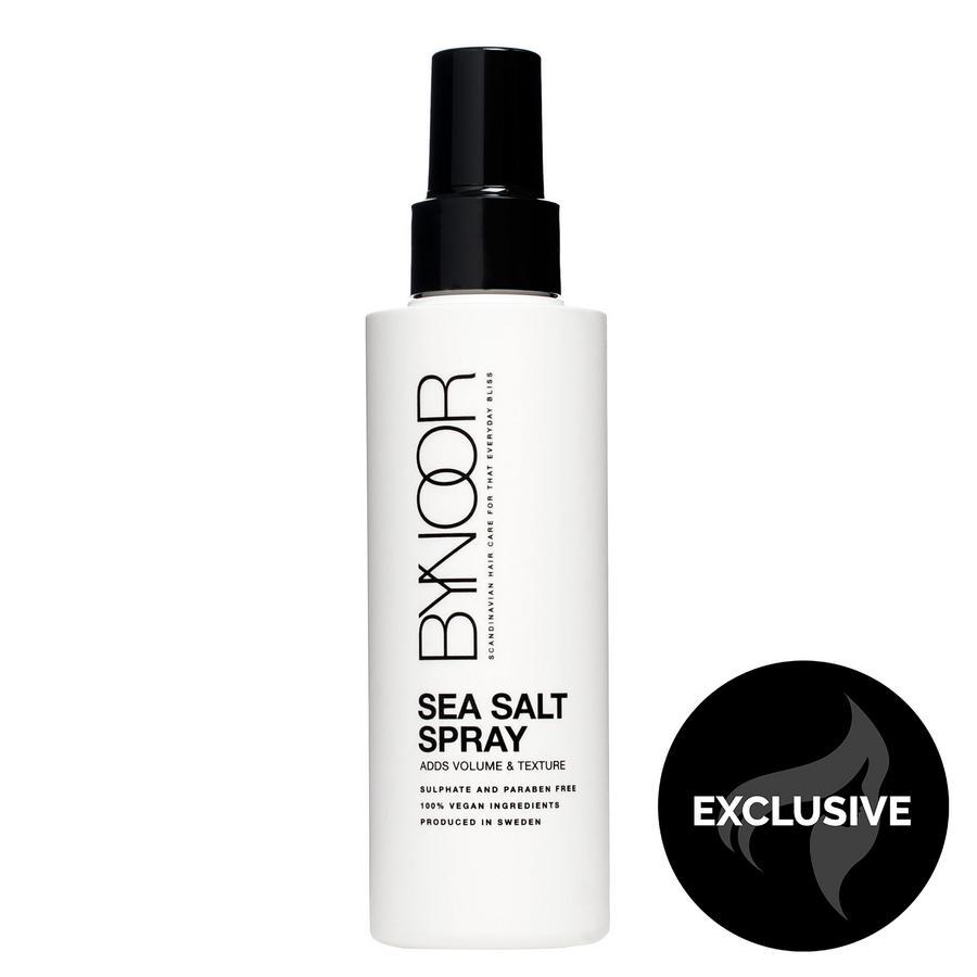 ByNoor Sea Salt Spray 150ml